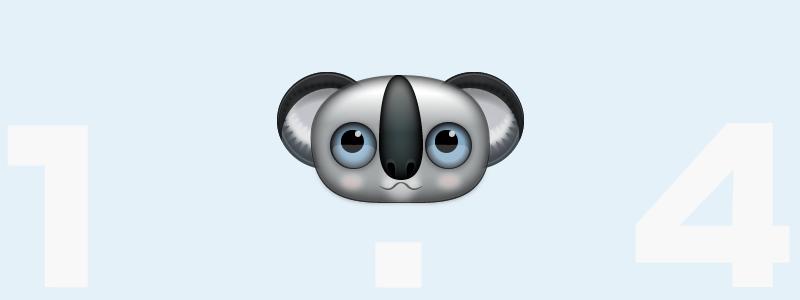 Sass,LESSビルドツールKoalaが1.4でわりと進化。日本語対応。