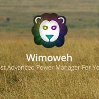 Wimoweh
