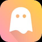 GhostNoteロゴ